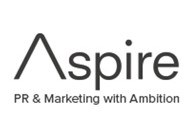 Aspire PR and Marketing