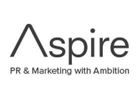 Aspire PR and Marketing