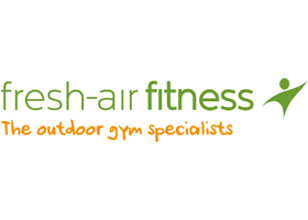 Fresh Air Fitness