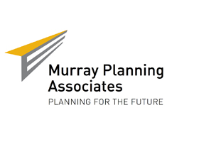 Murray Planning Associates Limited