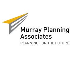 Murray Planning Associates Limited