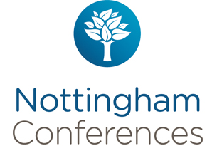 Nottingham Conferences