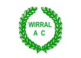 Wirral Athletic Club