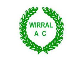 Wirral Athletic Club