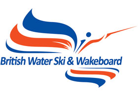 British Water Ski & Wakeboard