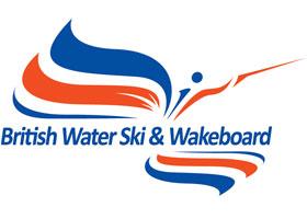 British Water Ski & Wakeboard