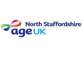 Age UK North Staffordshire