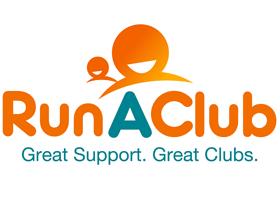RunAClub