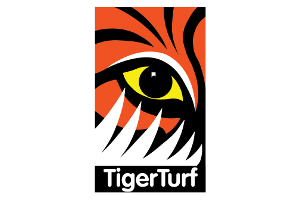 TigerTurf (UK) Ltd