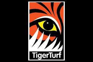 TigerTurf (UK) Ltd
