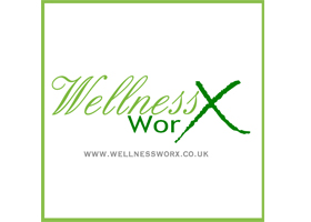 WellnessWorx