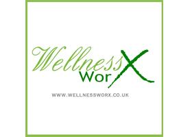 WellnessWorx