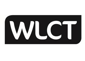 Wigan Leisure & Culture Trust
